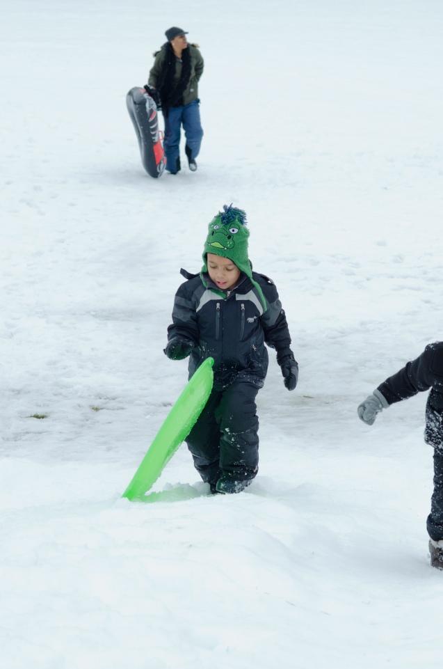 Cousins_wknd2013_winter-47