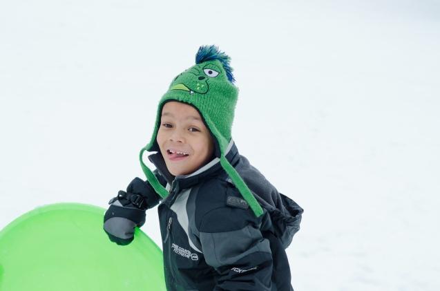 Cousins_wknd2013_winter-56