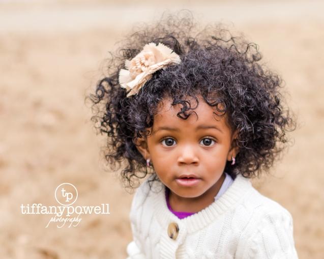 aaliyah_blog-2