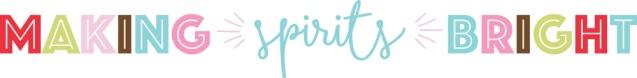 makingspiritsbright-logo-02